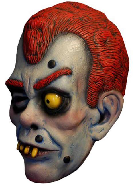 A-Billy Mask