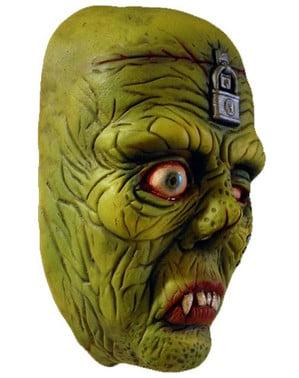 Máscara de Zombie desalmado