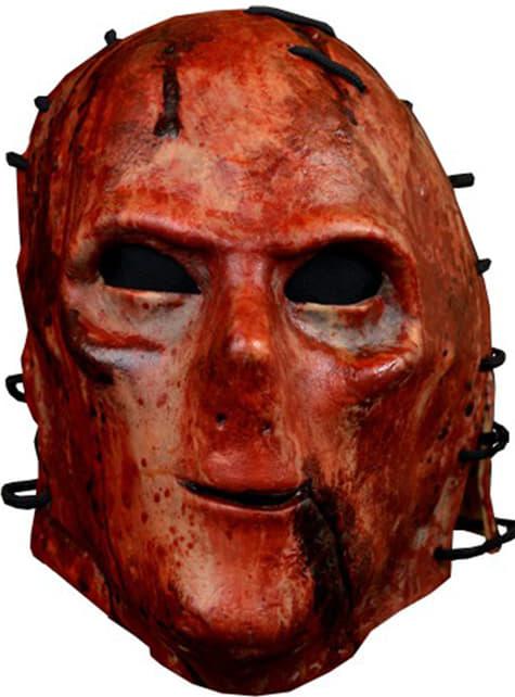 The Orphan Killer Maske
