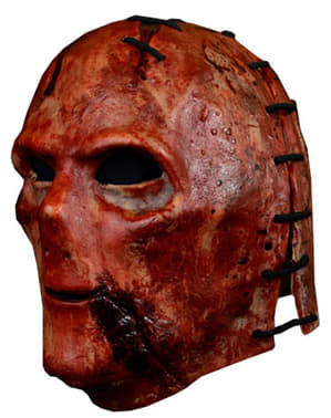 Maska The Orphan Killer