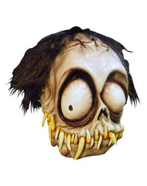 Cyanide Monster Maske