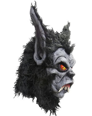 c51e123f9d24 Werewolf costumes for kids and adults | Funidelia