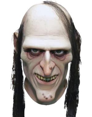 Creepy Uncle Mask
