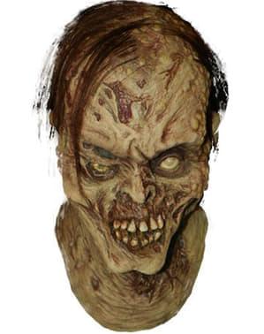 Máscara de Zombinski