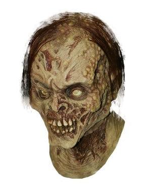 Zombinski Masker