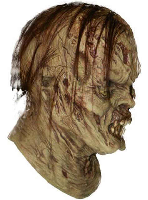 Máscara de Zombinski - original