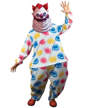 Fatso Kostüm Killer Klowns from Outer Space
