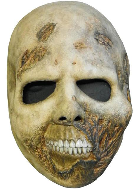 Máscara de Belinda Halloween