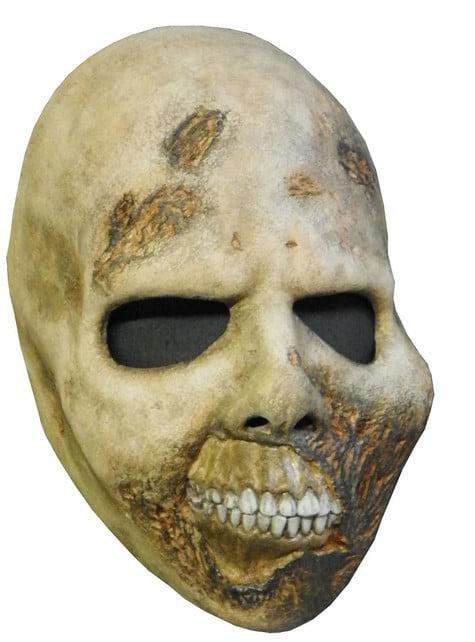 Máscara de Belinda Halloween - para tu disfraz