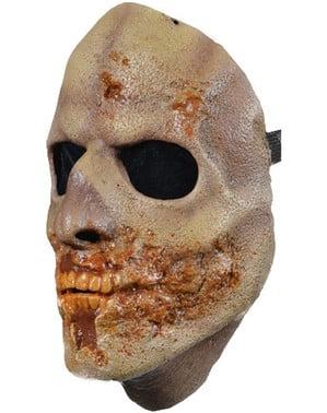 The Walking Dead Terrifying Walker Mask