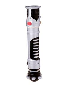 Miecz świetlny laserowy Obi-Wan Kenobi
