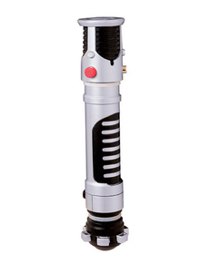 Sabie laser Obi-Wan Kenobi