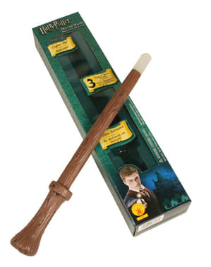 Harry Potter Zauberstab deluxe