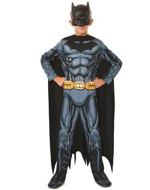 Costume da Batman DC Comics per bambino