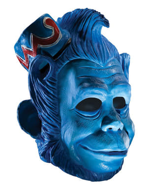 Maschera da Scimmia Volante Il Mago di Oz in lattice