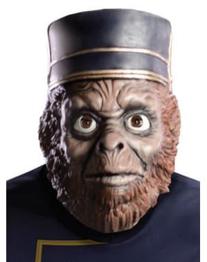 Máscara de Finley Oz un Mundo de Fantasía