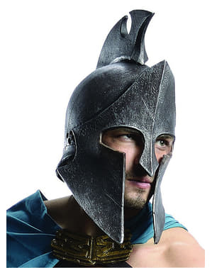 Themistocles 300 Произход на империя костюм за възрастен