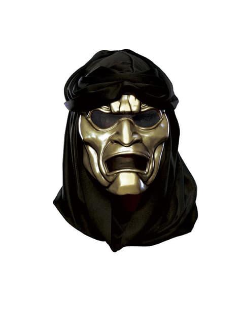 300 Udødelige maske til voksne