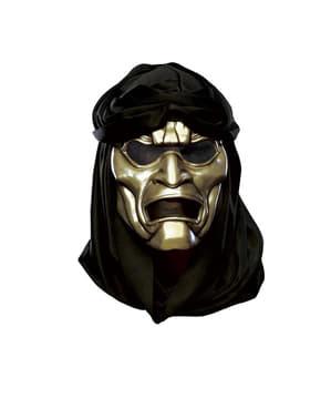 Maska Xerxův bojovník (300: Bitva u Thermopyl)