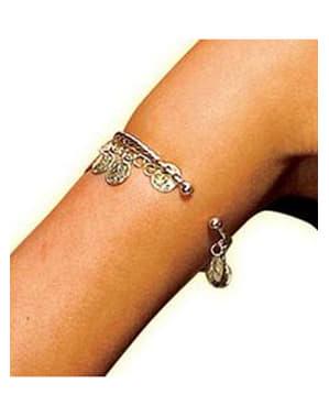 Spartanische Königin Armband 300