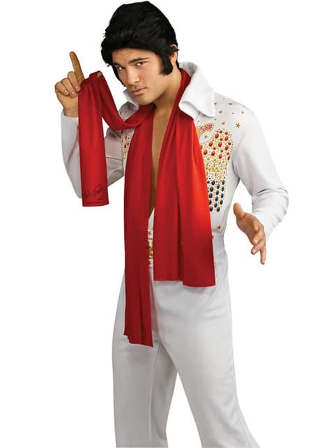 Elvis skjerf sett