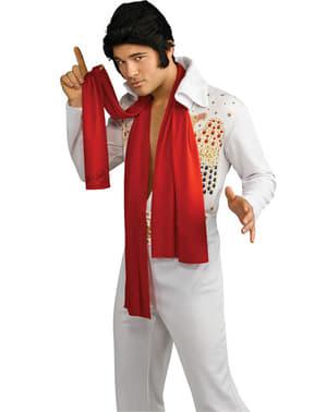 Set écharpes Elvis