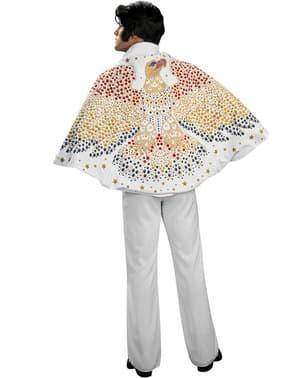 Elvis cape