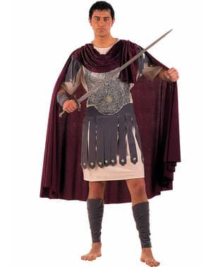 Kostium Trojańczyk