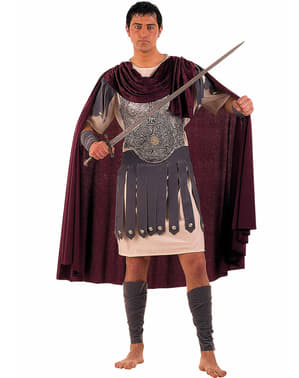 Kostým pro dospělé Trojan