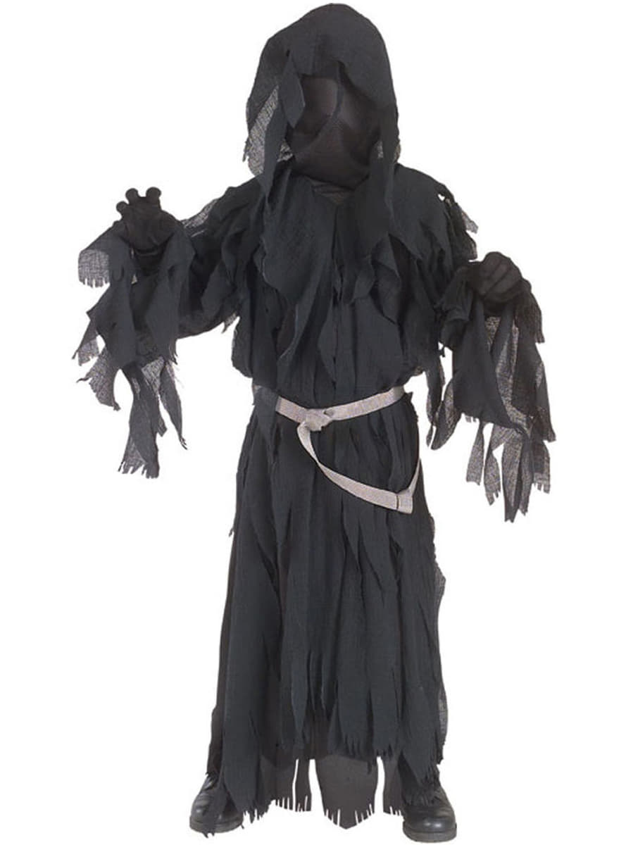 Nazgul The Lord of the Rings costume for a child  sc 1 st  Funidelia & The Lord of the Rings Costumes. Express delivery | Funidelia