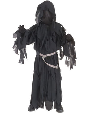 Nazgul The Lord of the Rings costume for Kids