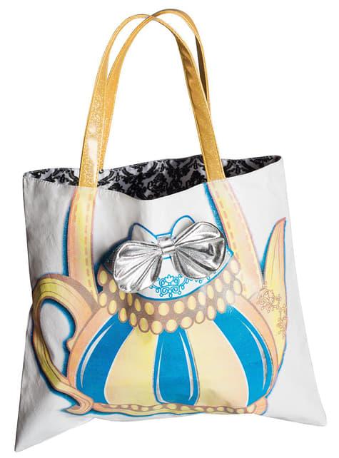 Madeline Hatter Handtasche für Mädchen Ever After High