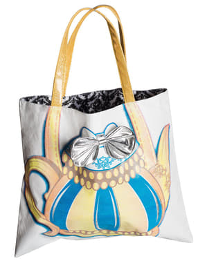 Bolso de Madeline Hatter Ever After High para niña