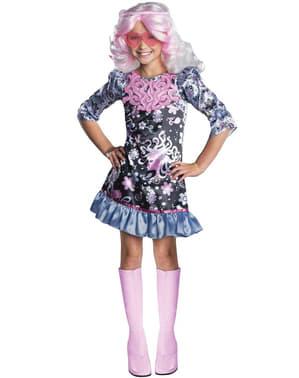 Viperine Gorgon Monster High Kostyme