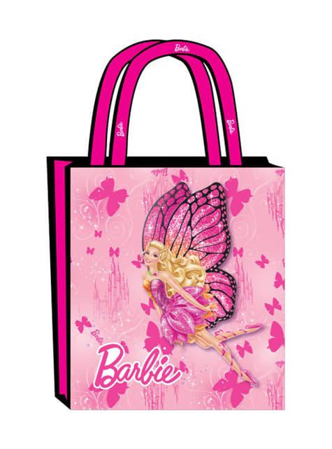 Barbie Catania táska egy lánynak