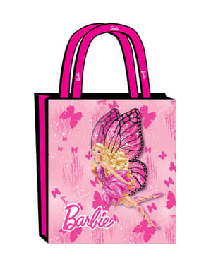Barbie Catania bag for a girl