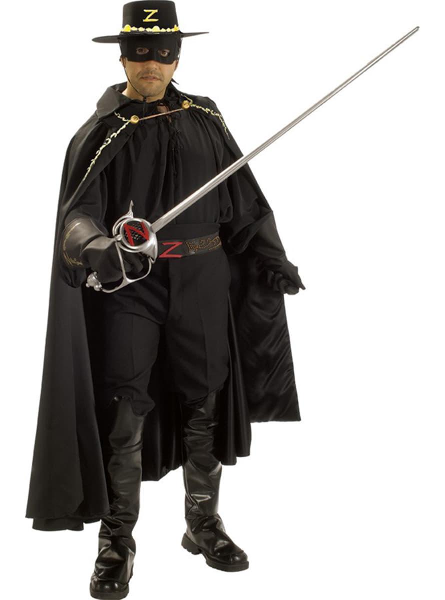 https://static1.funidelia.com/27171-f4_large/kostium-zorro-grand-heritage-dla-dorosych.jpg