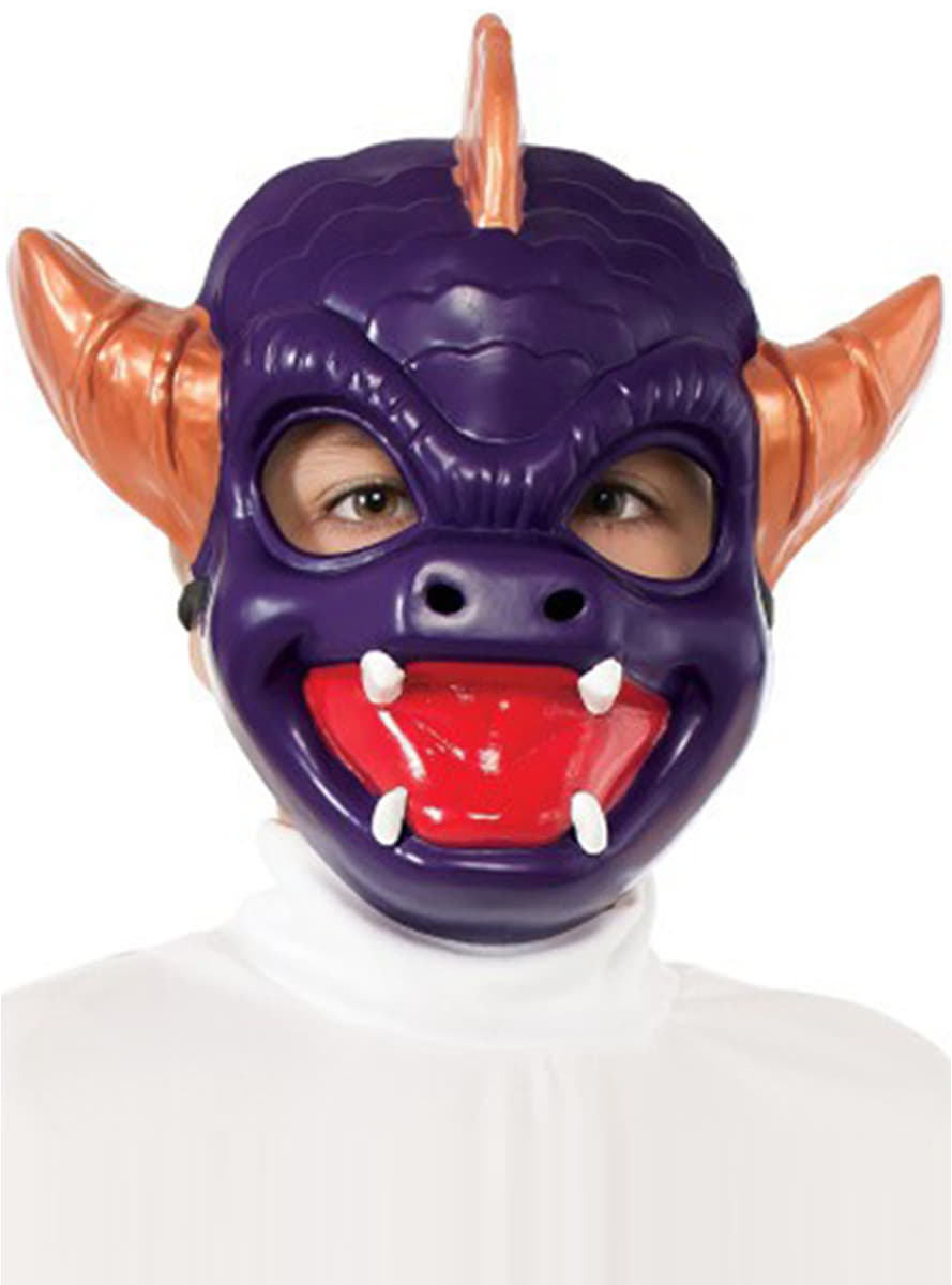 spyro-skylanders-giants-mask-for-a-child.jpg
