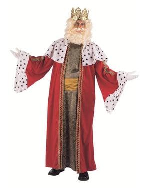 Driekoningenkostuum van Melchior