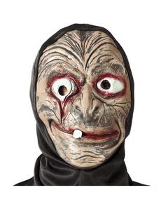 Maschere da Strega consegna in 24h  2d2280e1b166