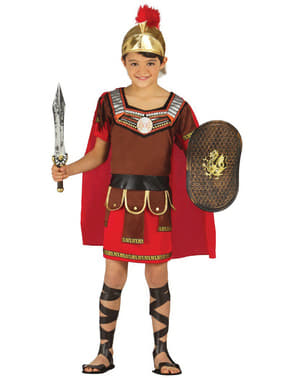 Костюм римського воїна для дітей
