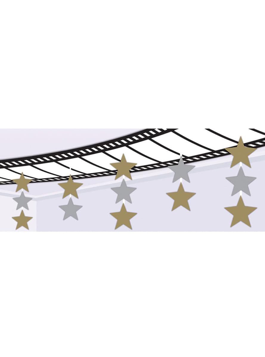 D Coration Plafond Toiles Et Cin Ma Acheter En Ligne Sur Funidelia