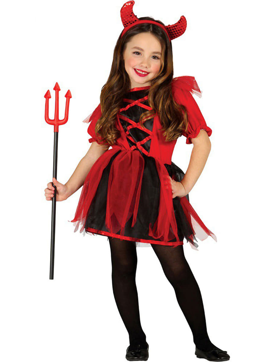 Disfraz Halloween Nia Original Affordable Beautiful Latest Simple - Disfraz-nia-original