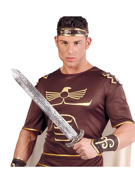 Espada de Romano Envelhecida