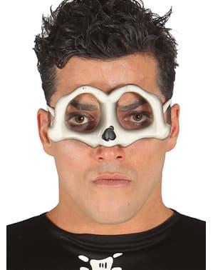 Gafas de Calavera
