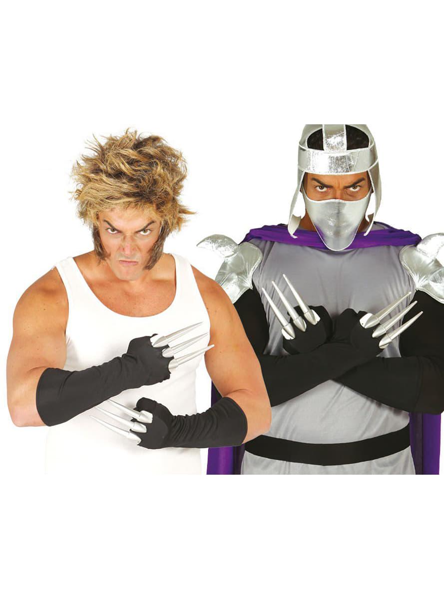 744c9883730 Kostýmy Wolverine ke koupi na Funidelia