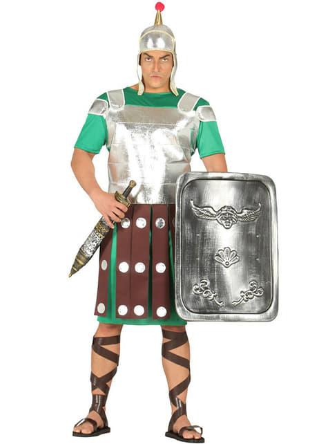 Adults Praetorian Guard Costume