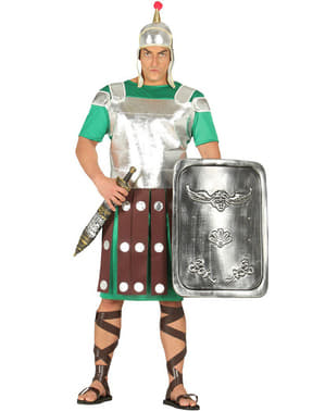 Costume da guardia pretoriana da uomo