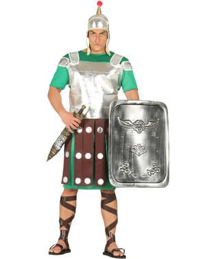 Fato de guarda pretoriano para homem
