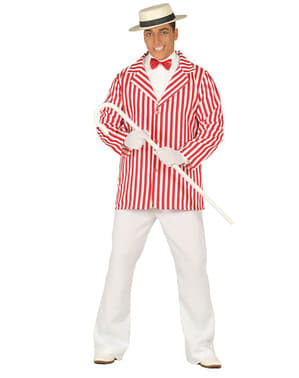 Costum anii 20 pentru bărbat